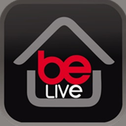 Blive Application