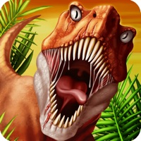 Codes for Dinosaur Zoo-The Jurassic game Hack