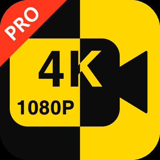 4K Converter - Aisee