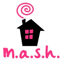 M.A.S.H. Hack Online Generator  img