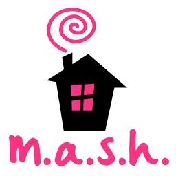 M.A.S.H.
