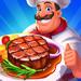 177.Kitchen Frenzy - Chef Master