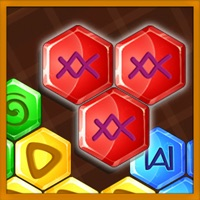 Codes for Hexa Rune Gems Hack