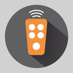 Remote for Mac