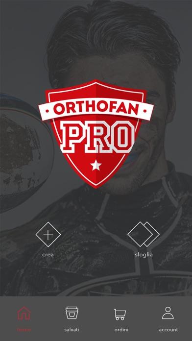 点击获取OrthofanPro