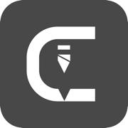 Clvr—最好玩的单词学习方式
