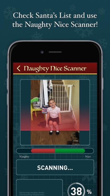 Santa Video Call and Tracker™ screenshot-7