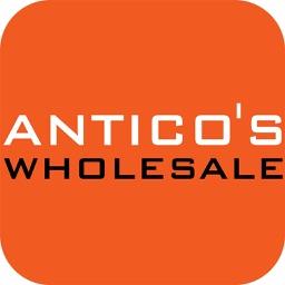 Antico's Wholesale