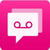 Telekom Voicemail