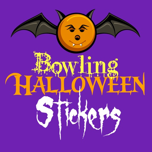 Bowling Halloween