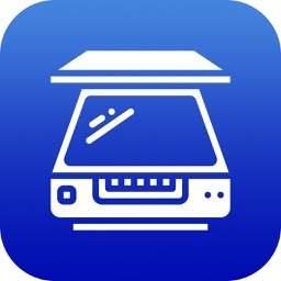 Faster Multi Documents Scanner