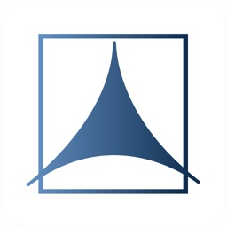 Caliberh2o By Caliber Home Loans