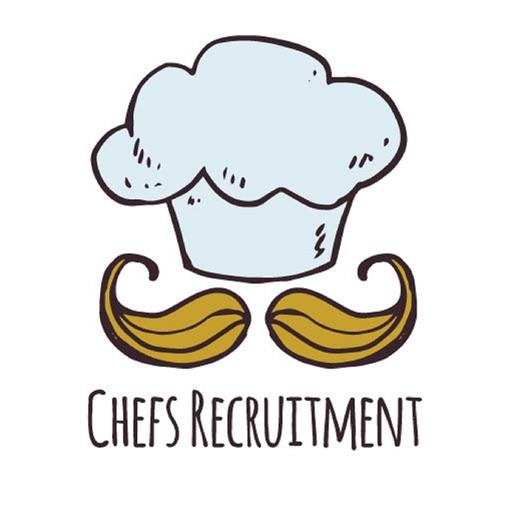 Chefs Recruitment by JobDiva Inc