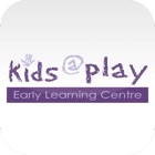 Kids@Play - Five Dock Families icon