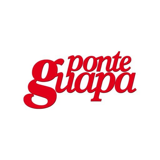Ponte Guapa