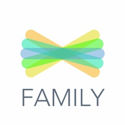 Image result for seesaw family