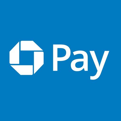 J P  Morgan ACCESS Mobile - App Store Revenue & Download