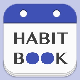 HabitBook