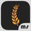 Commodities Pro (ms) Icon