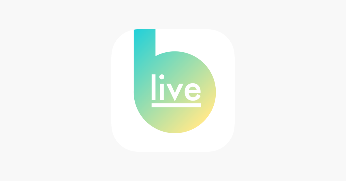 what is photo stream on iphone belive social live on the app 4503