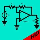 Circuit Laboratory HD icon