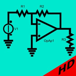 Circuit Laboratory HD