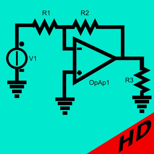 Circuit Laboratory HD