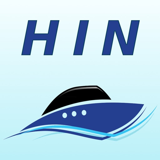 HIN Search