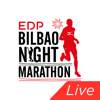 EDP BILBAO NIGHT MARATHON 2018