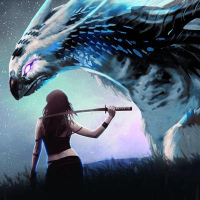 War Dragons app