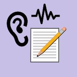 Audio reconocimiento de voz