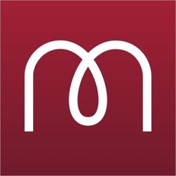 MIT Mobile Möbius