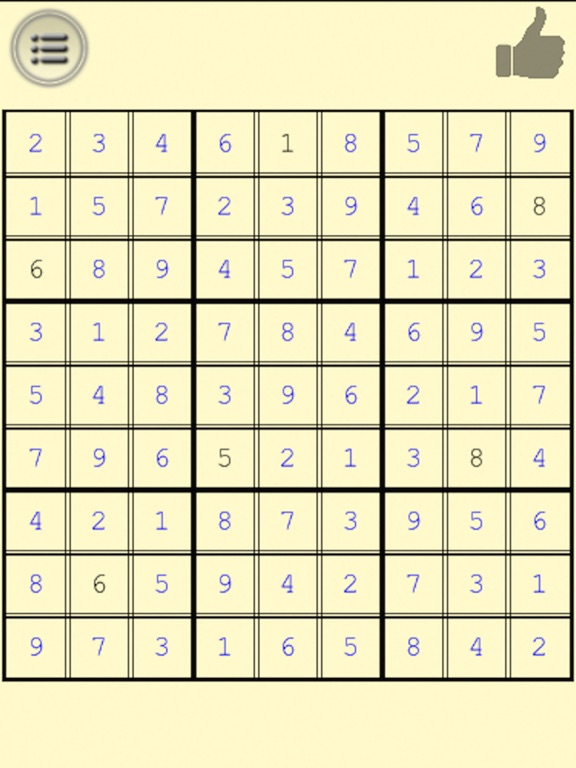 Sudoku : Premium screenshot 10