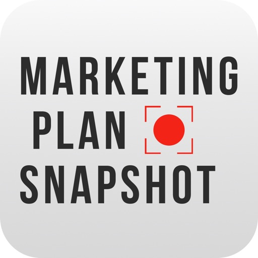 Marketing Plan Snapshot