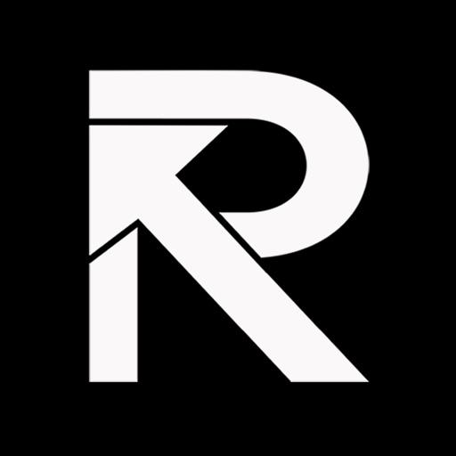 Restore Church, Inc. icon