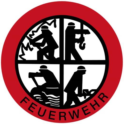 Freiwillige Feuerwehr Neuensee