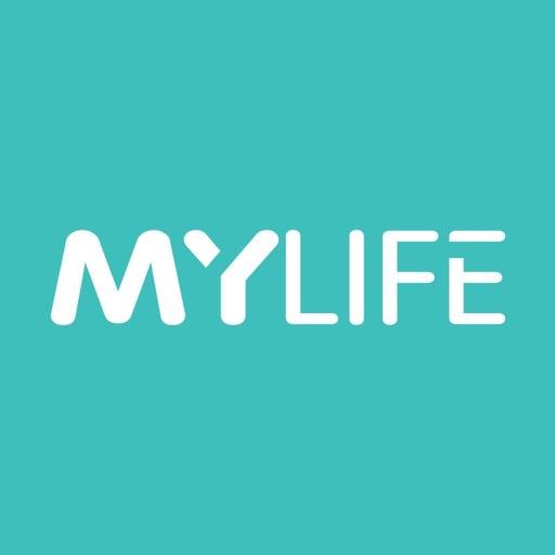 MyLife Fitness