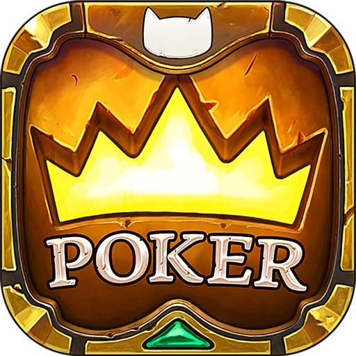 Scatter Texas Holdem Poker