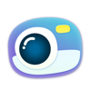 PadViewer - Grab,Save & Repost for Instagram