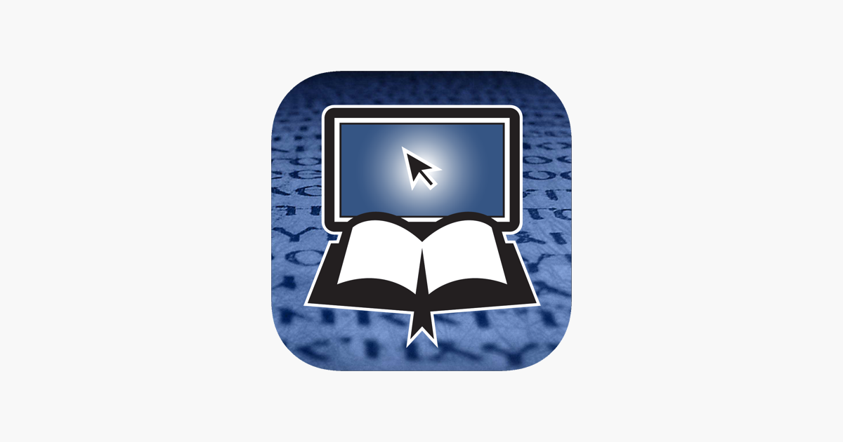 Blue Letter Bible on the App Store