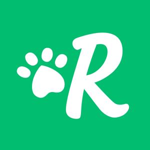 Rover - Pet Sitters & Dog Walkers Travel app