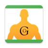 GainGuy: Gain Weight in 1 Day
