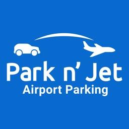 Park n' Jet