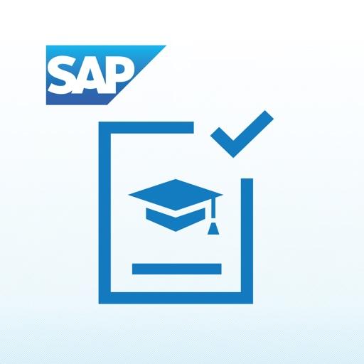 Learn Test by SuccessFactors, Inc