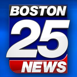 Boston 25 News | Live TV Video News app