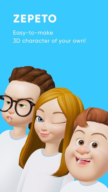 ZEPETO - Online Game Hack and Cheat | Gehack com