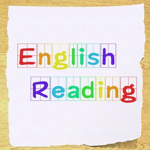 英语故事选集