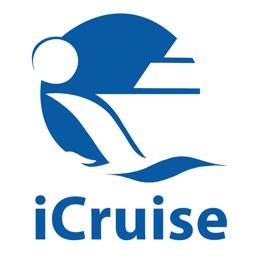 Cruise Finder by iCruise.com - Travel Vacations