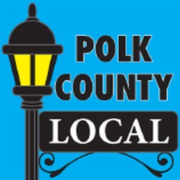 Polk County Local