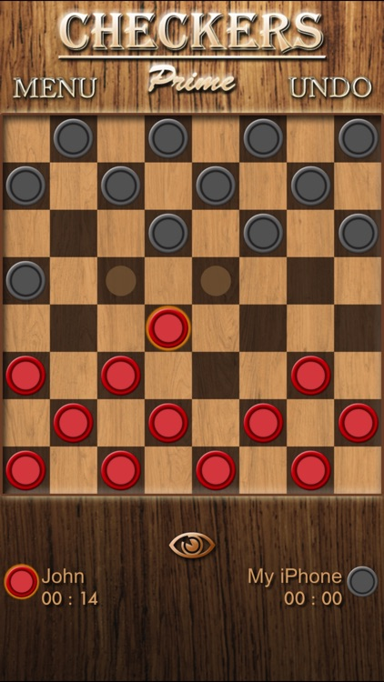 Checkers Prime screenshot-0